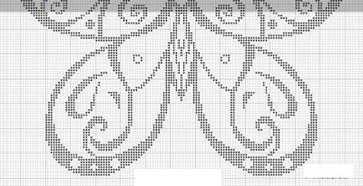 монохром3 (123) (513x264, 55Kb)