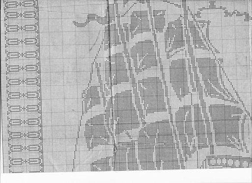монохром3 (7) (513x373, 67Kb)