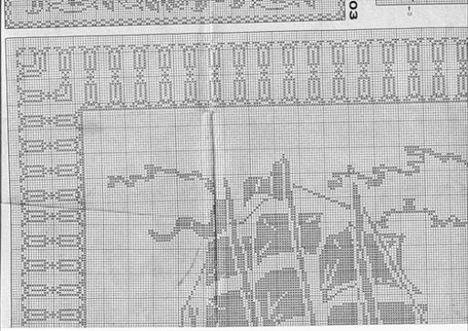 монохром3 (9) (513x363, 65Kb)