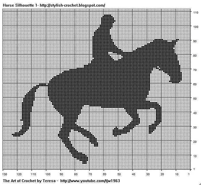 монохром3 (13) (697x644, 242Kb)
