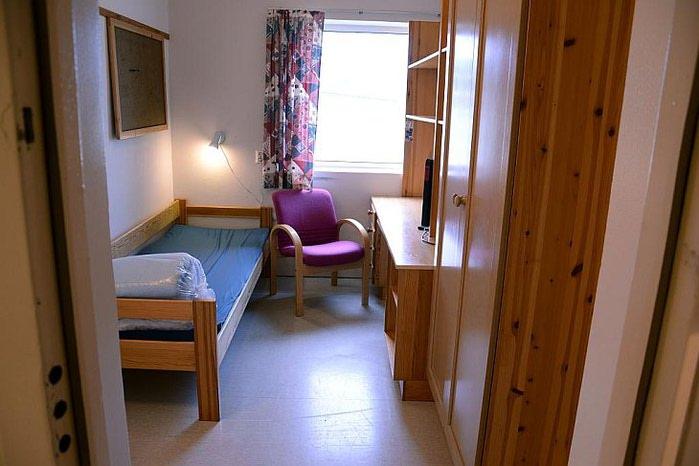 норвежская тюрма-спальня (700x466, 59Kb)