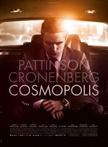 cosmopolis-poster (350x476, 24Kb)