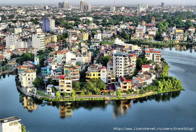 Hanoi-Westlake-district (640x430, 357Kb)
