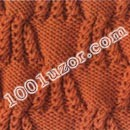 Превью pattern3-03-1 (130x130, 9Kb)
