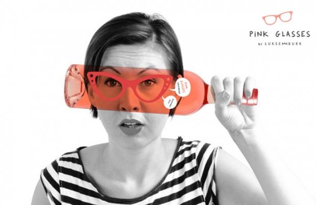 креативная рекламы фото (620x402, 117Kb)