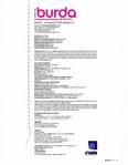 Превью BurdaSpets032012_73 (544x700, 198Kb)