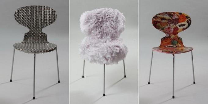 креативные дизайнерские стулья Jaime Oliver 4 (680x339, 53Kb)