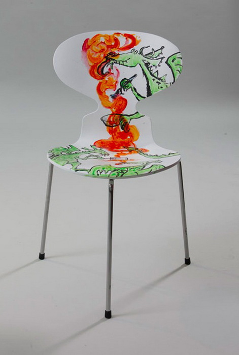 креативные дизайнерские стулья Jaime Oliver 6 (471x700, 55Kb)