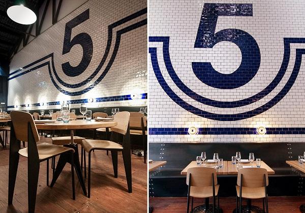 промушленный дизайн в интерьере ресторана 4 (600x419, 148Kb)