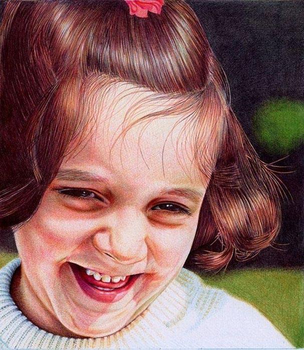 рисунки шариковой ручкой Сэмюэля Сильвы 5 (607x700, 117Kb)