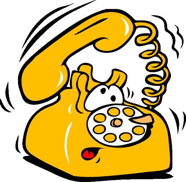 tel dover (600x587, 87Kb)
