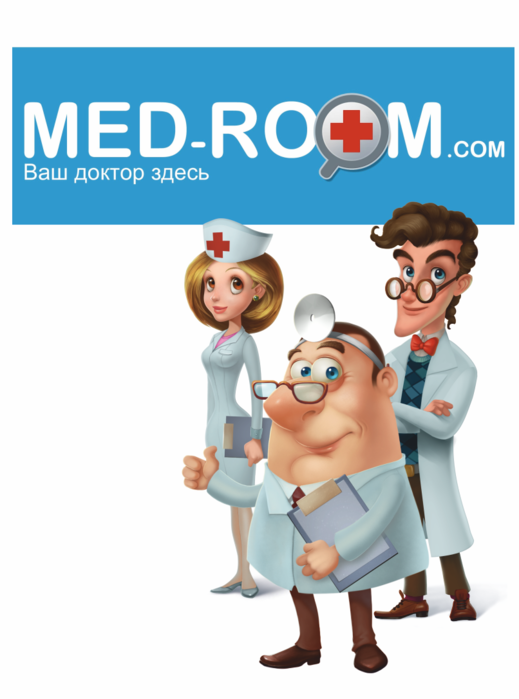 врачи  med-room (519x700, 202Kb)