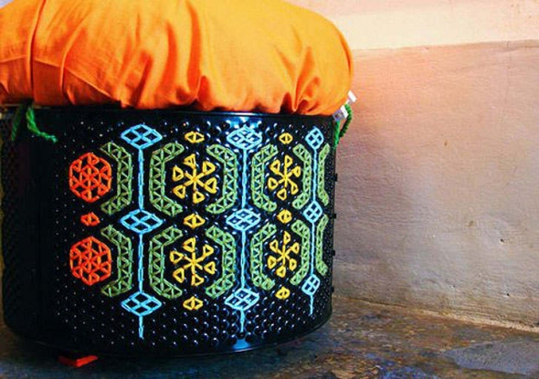thumbs_knit-knack-recycled-seat-junk-munkez-beirut-lebanon1-jpg-492x0_q85_crop-smart (590x415, 219Kb)