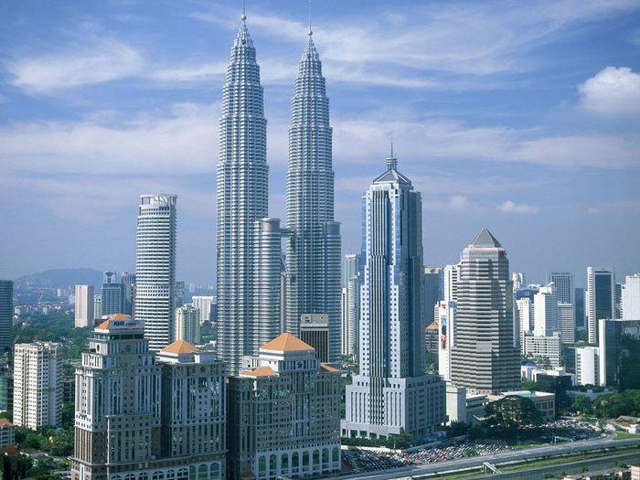 Kuala Lumpur_ Malaysia (700x525, 81Kb)