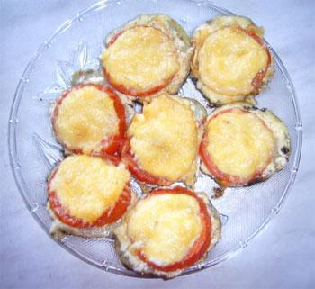 Kabachki-zapechennye-s-pomidorami (350x321, 31Kb)