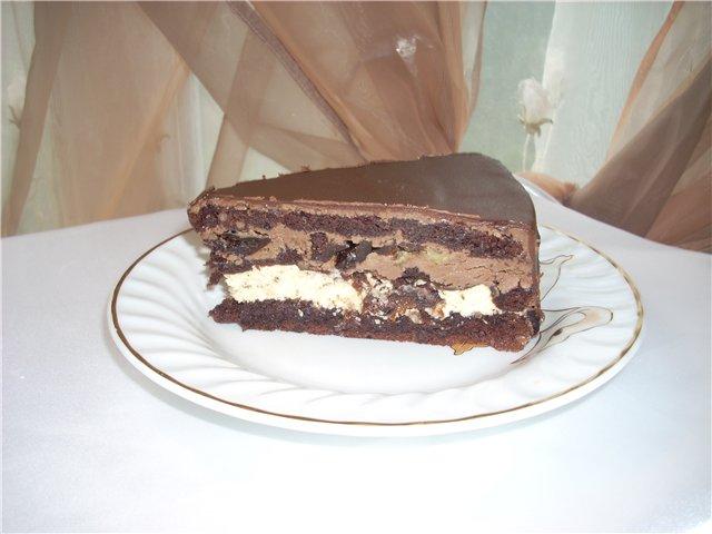 торт с черносливом (640x480, 42Kb)