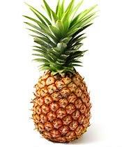 Ananas (175x211, 11Kb)