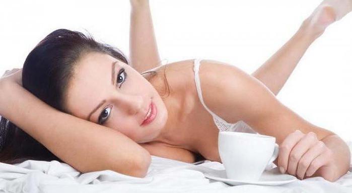 sexfacts-8 (700x383, 44Kb)
