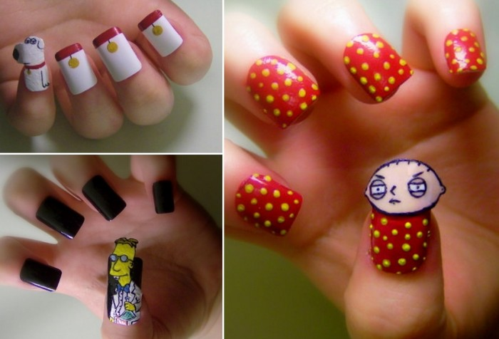 3925073_Kayleigh_OConnor_nails_2 (700x476, 59Kb)