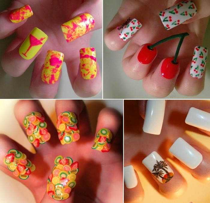 3925073_Kayleigh_OConnor_nails_4 (700x677, 96Kb)