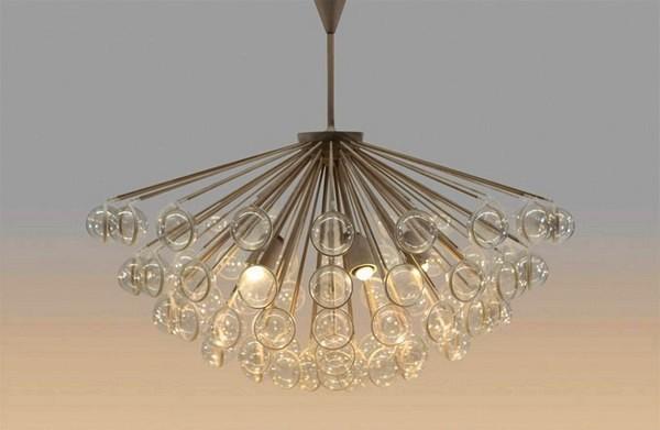 3925073_Capsule_Lamp_1 (600x391, 48Kb)