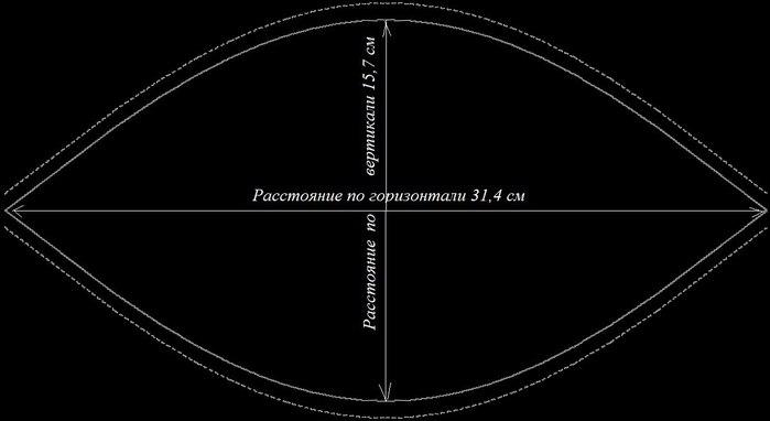 bnw_oN3gbGM (700x382, 26Kb)