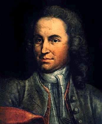 Иоганн Себастьян Бах (346x420, 17Kb)
