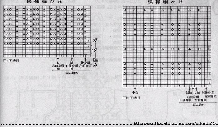 мсч2 (700x409, 212Kb)