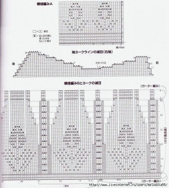р2 (571x633, 276Kb)
