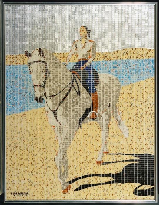современная мозаика Jeff Ivanhoe фото 4 (542x700, 148Kb)