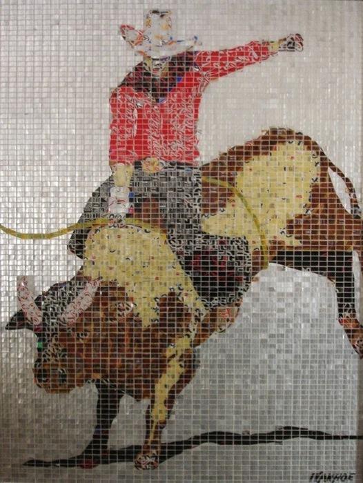 современная мозаика Jeff Ivanhoe фото 6 (526x700, 143Kb)