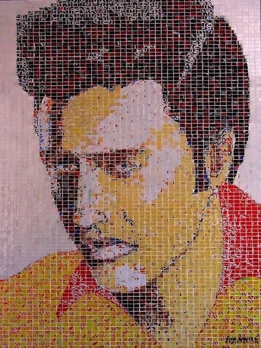 современная мозаика Jeff Ivanhoe фото 8 (526x700, 174Kb)