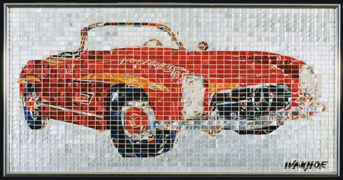 современная мозаика Jeff Ivanhoe фото 10 (700x369, 94Kb)