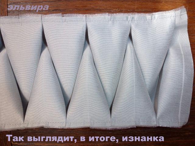 http://img1.liveinternet.ru/images/attach/c/6/90/984/90984699_3726295_klooo.jpg