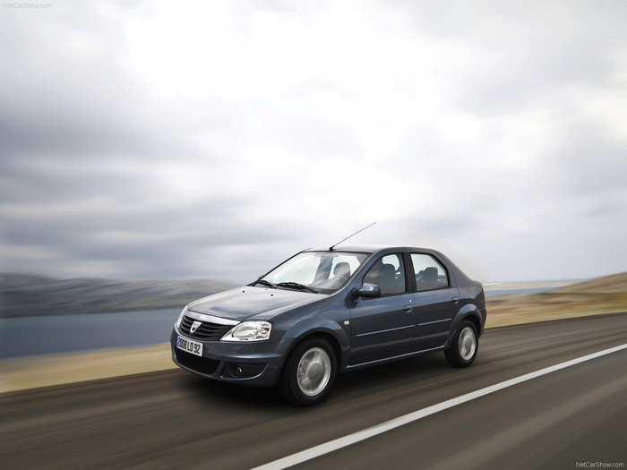 Renault_Logan_pic_61481 (700x525, 59Kb)