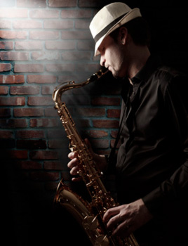 saxophonist_2 (268x350, 28Kb)