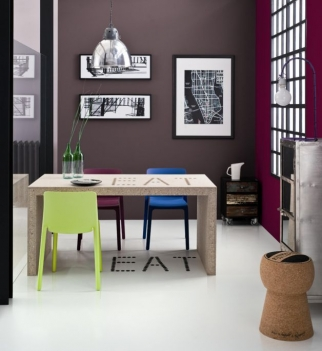 5828_mieszkanie-zdjecia_1_jpg_kolory-we-wnetrzach-6 (322x351, 71Kb)