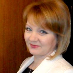 Елена Тимофеева. Вебинар