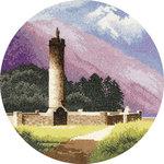 Превью JCBP951 Bonnie Prince Charlie's Monument (500x500, 95Kb)