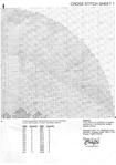 Превью sheet12 (493x700, 252Kb)
