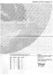 Превью sheet22 (493x700, 261Kb)
