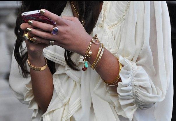 парфюмированный мобильный телефон от самсунг/3185107_prikolnie_gadjeti (604x417, 50Kb)