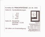 Превью prachtstuecke-27 (700x589, 130Kb)