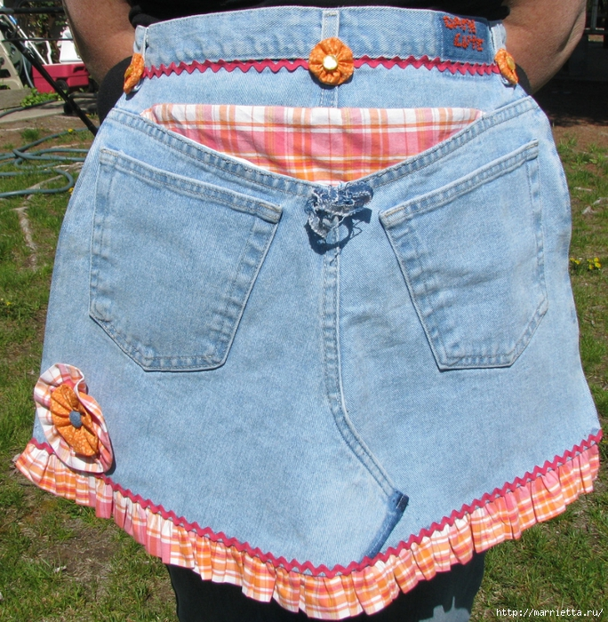 darn-cute-jean-apron-front (684x700, 497Kb)