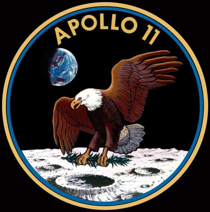 apollo_11_69 (695x700, 78Kb)