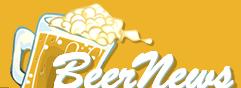 logo_top (241x88, 19Kb)
