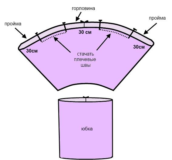 chema sborki (567x530, 43Kb)