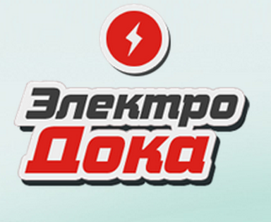 sksk (384x315, 104Kb)