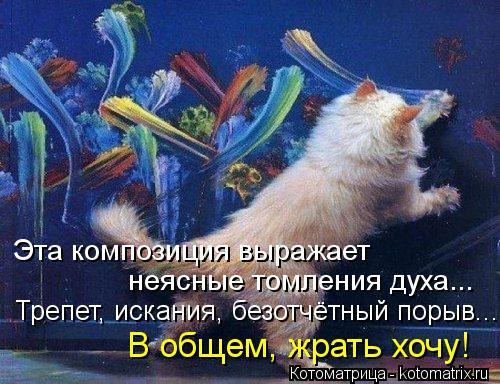 kotomatritsa_A (500x384, 55Kb)