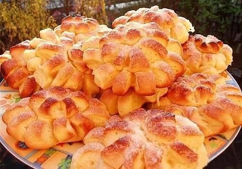 cinnamon-buns (500x350, 43Kb)